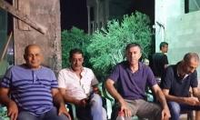 عارة: تجميد أمر هدم منزل عبد الله جزماوي