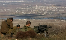 نتنياهو من الجولان المحتل: داعش تتراجع وإيران تحاول ملء الفراغ