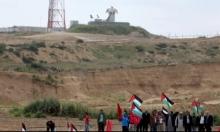 تصريح غير مألوف: رئيس مستوطنة مستعد لتسليمها لحماس مقابل السلام