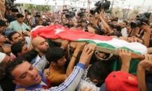 الأردن: انتقادات للحكومة الأردنية بإهدار للسيادة