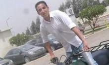 ريجيني المصري: اعتقل قبل يومين من العثور على جثته بالصحراء
