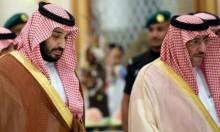 """""""تهور بن سلمان"""" يدفع إلى تحالفات محتملة داخل العائلة الحاكمة"""