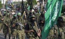 """محكمة العدل الأوروبية تبقي حماس على لائحة """"الإرهاب"""""""
