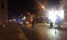 يافا: مقتل دنيان دكة في جريمة طعن
