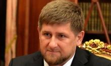 قاديروف يقول إنه مستعد للاستقالة والمشاركة في حماية الأقصى