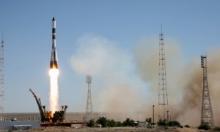 """طهران تعلن نجاح إطلاق مركبة """"العنقاء"""" الفضائية"""