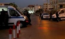 """النيابة الأردنية توجه """"للحارس"""" تهمة القتل وحيازة سلاح دون ترخيص"""