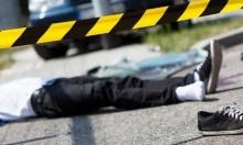 مقتل شخص وإصابة آخرين في حادث دهس في العاصمة الفنلندية هلسنكي