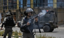 الاحتلال يواصل إغلاق حاجز عسكري يربط بين جنين وطولكرم