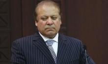 باكستان: المحكمة العليا تطيح برئيس الوزراء