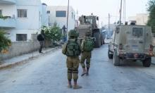 """مصدر إسرائيلي: """"تم أحباط 19 هجوما خطيرا في الأسبوعين الماضيين"""""""