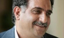 """عزمي بشارة """"عقدة"""" الاستبداد العربي"""
