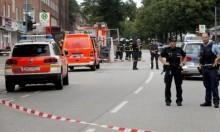 ألمانيا: هجوم هامبورغ يعيد الجدل بشأن اللاجئين