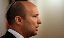 """""""الصهيونية الدينية"""" واقتحام المعاقل اللبرالية الحصينة"""