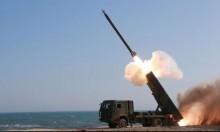 توافق كوري شمالي أميركي على التهويل من القدرات الصاروخية لبيونغ يانغ