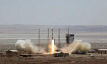 التجربة الصاروخية الإيرانية تجر عقوبات جديدة وواشنطن تؤكد فشلها