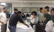 """""""حملة"""" يطلق مشروع الأمان الرقمي في رام الله"""