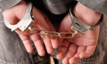 اعتقال شابين من الناصرة والرينة على خلفية شجار