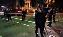 أستراليا: اعتقال 4 مشتبهين بالتخطيط لإسقاط طائرة