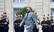 ملك المغرب يعفو عن معتقلين وينتقد السياسيين