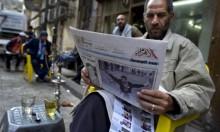 """الفساد يعصف بـ""""الأهرام"""": إحالة 4 رؤساء سابقين للمحكمة بسبب """"هدايا مبارك"""""""