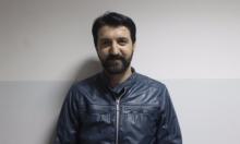 كفر كنا: التحقيق مع عمار طه بحجة التظاهر ضد إقامة مركز للشرطة