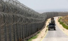 الوزاري الإسرائيلي المصغر يناقش وقف إطلاق النار جنوبي سورية