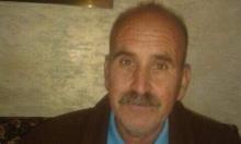 أبو سنان: مصرع جميل حسن في حادث عمل بحيفا