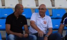 شكوك حول مصيره: مدرب الفريق السخنيني يغادر البلاد