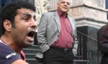 """""""أشهر حرامي في مصر"""": """"أعلنت توبتي وقطعت يدي على سكة القطار"""""""