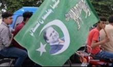 باكستان: انتخاب وزير البترول السابق عباسي خلفا لنواز شريف