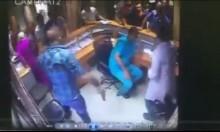 اعتداء قسم الطوارئ بمستشفى الرازي بجنين: هذا ما حدث!