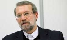 إيران تتقدم بشكوى ضد العقوبات الأميركية الجديدة