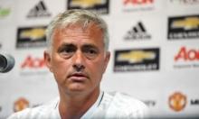 مورينيو يبدي رغبته بالتعاقد مع لاعب برشلونة