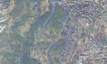 هل يحول المخطط الإسكاني حي شنلر بالناصرة إلى غيتو؟