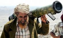 اليمن: التحالف بقيادة السعودية يعرقل وصول مساعدات إنسانية
