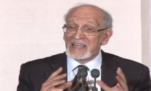 العنف بين الانتمائية والحوارية: طه عبد الرحمن في جولة داخل الإنسان العنيف