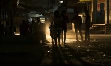 العليا الإسرائيلية تؤجل البت بالتماس ضد تقليص كهرباء غزة