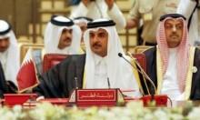 قطر: قانون يمنح الإقامة الدائمة لأجانب