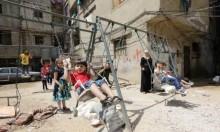 """لبنان: حملة إعلامية """"لتخفيف التوتر"""" بين المواطنين والنازحين"""
