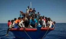 حفتر يأمر قواته بمنع دخول السفن المياه الإقليمية الليبية