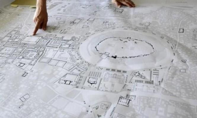 هل يمكن إعادة إعمار حلب القديمة؟