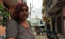 في الهند: اللصوص يسرقون شعر النساء