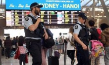 أستراليا: مخطط استهداف طائرة كان بتوجيه من قيادي في داعش