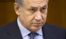 """نتنياهو رافضا دعوته للاستقالة: """"سأبقى في الحكم"""""""