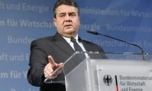 ألمانيا: اتفاق أوروبي أميركي على رفض حصار قطر