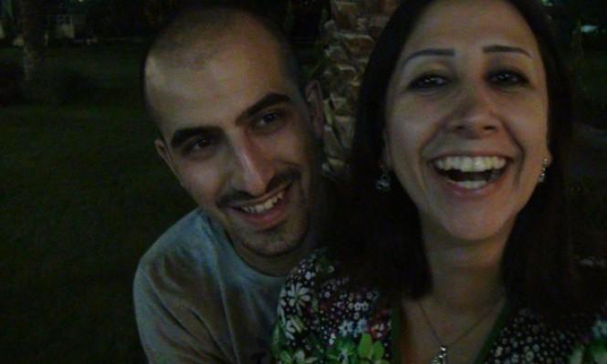 باسل صفدي: أبلغوا عروسته بإعدامه بسجون الأسد بعد عامين