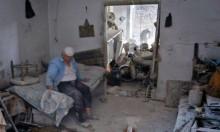 سورية: التحالف يقر بمقتل 624 مدنيا وتقارير أخرى تتحدث عن 4734 مدنيا