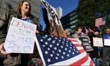 واشنطن تؤكد للأمم المتحدة انسحابها من اتفاق باريس المناخي