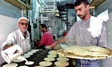 أسامة السلوادي: بعدستي أتتبّع رحلة الطعام الفلسطينيّ